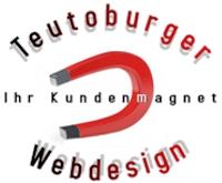 logo-teutoburger-webdesign