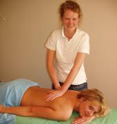 sidebarmassage