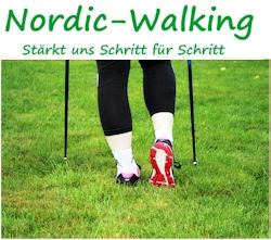 nordicwalking-sidebar