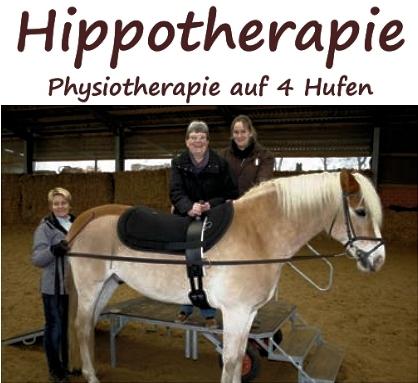 hippotherapie-sidebar